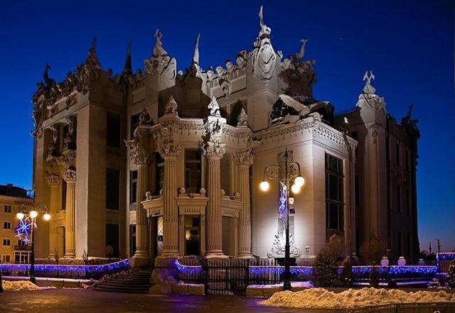 http://v.sokolovsky.com.ua/wp-content/uploads/2011/12/Dom-s-Himerami-Gorodesky.jpg